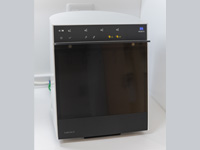 ハンドピース洗浄機